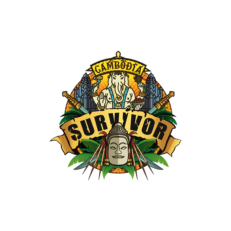 Survivor S I G N At logolynx.com find thousands of logos categorized into thousands of about logo: sign